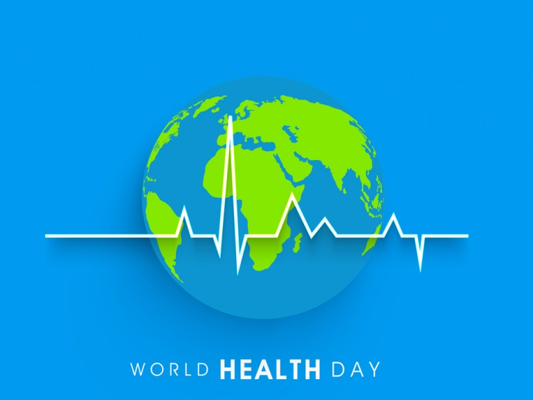 World Health Day Quotes 15 Sayings To Remind Us The Importance Of