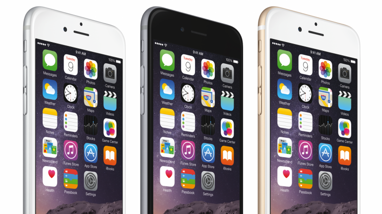 IPhone 6s Release Date Rumors Leaked Pics Show Next Apple Device Shell Plus 13 Other Features