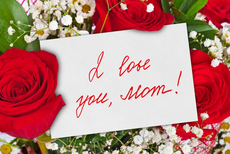 Mothers Day Gifts For Expecting Moms Mothers Day Gifts 2015 13