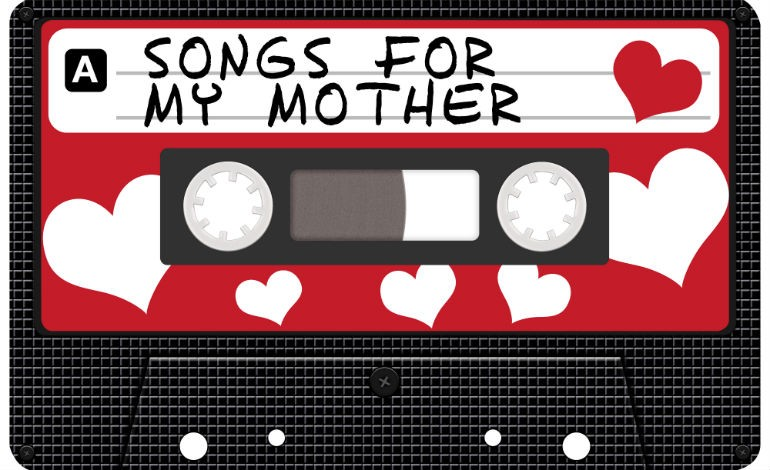 Image result for mother's day songs