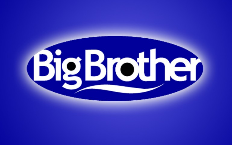 Big Brother Telemundo