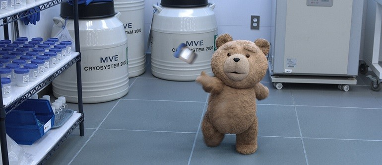 Ted2 03