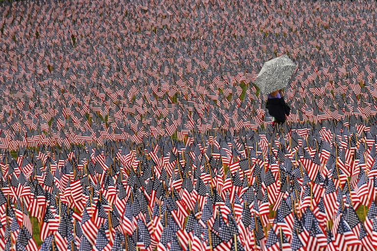 Flag Day 2015 25 Facts About The American Flag From The