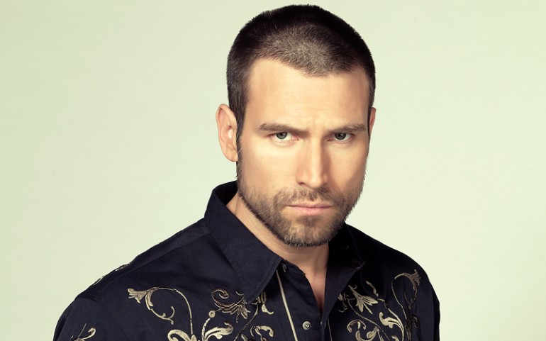 Social website for dating in chennai 8
