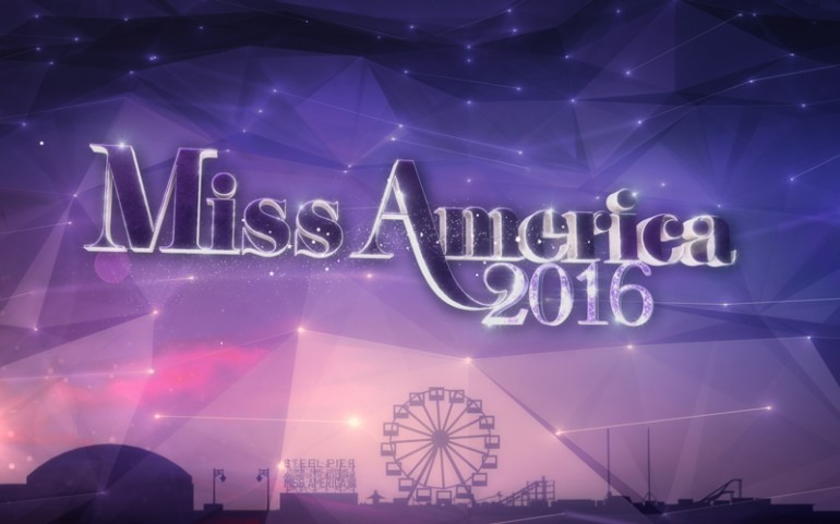 Miss America 2018 Pageant Live Stream: How to Watch the Competition Online