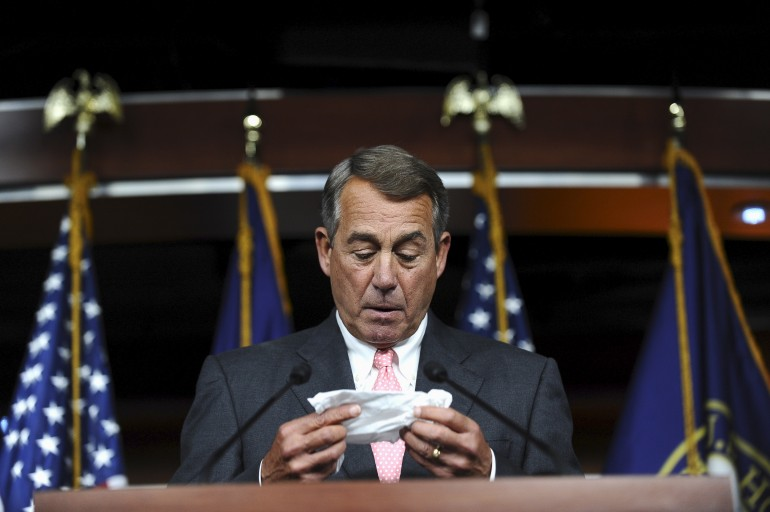 boehner crying #3