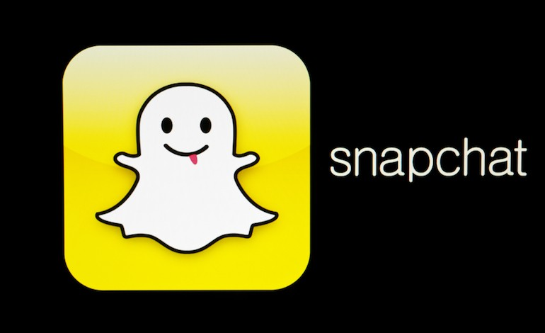 Snapchat update 2016 stickers can now move around in your videos ccuart Gallery
