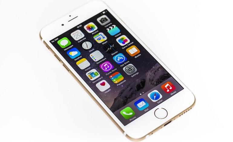 IPhone 7 Release Date Rumors Apple To Launch A9 Based 4 Inch Device Early 2016 Plus Hold 3GB Of RAM