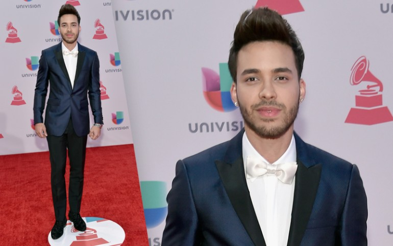 latin grammys 2015 red carpet photos fifth harmony maluma jacqueline bracamontes rock the best and worst fashion moments latin grammys 2015 red carpet photos