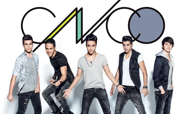 OFFICIAL-CNCO_Group_