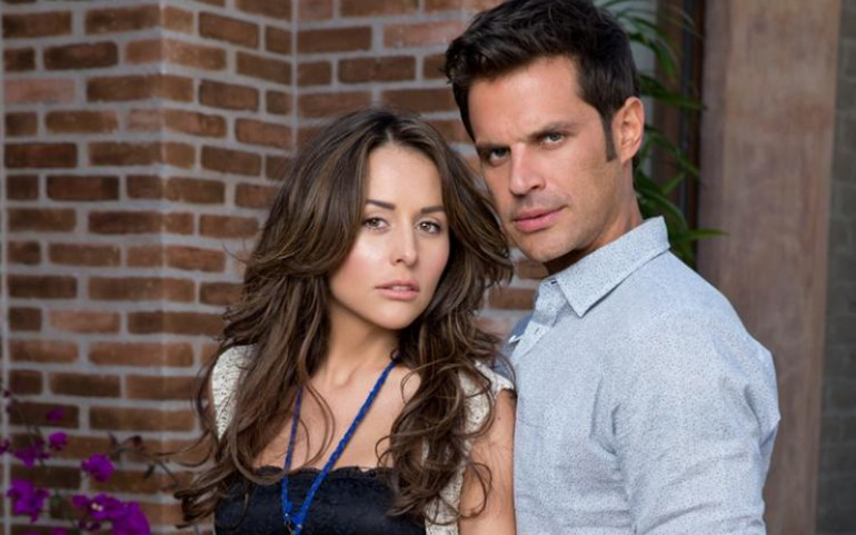 Best And Worst Telenovelas 2015: Que Te Perdone Dios