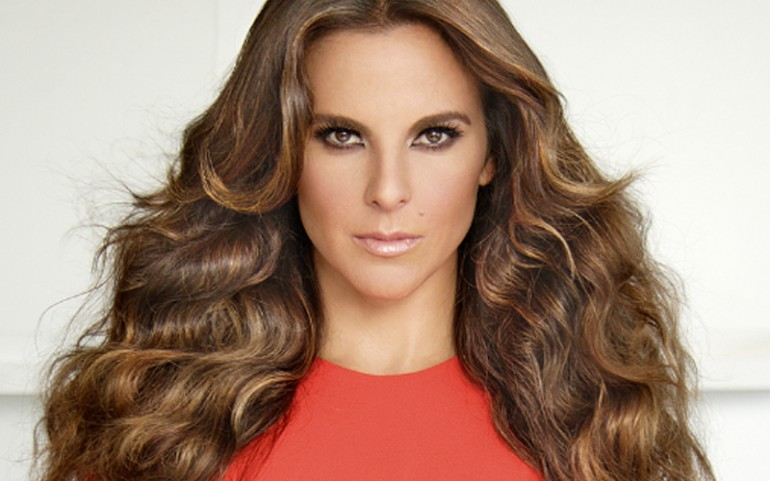 kate del castillo high quality pictures