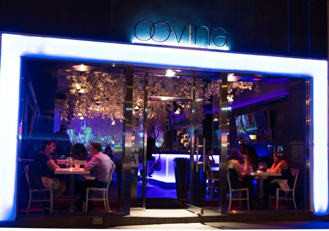 Oovina Store Front 1_2