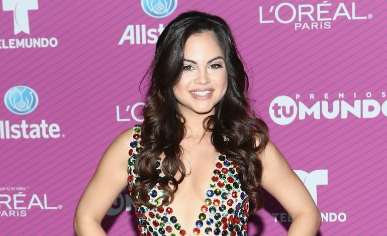 billboard latin music awards 2016 natti natasha to join