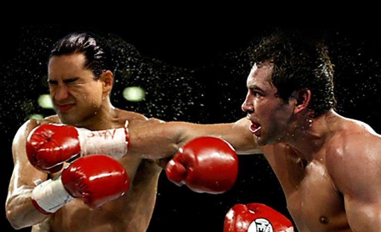 Oscar De La Hoya Boxing 8YTXp 8V2C4eit9lCBR7LSHf3KnW4vcSlOwaIRkMjLo moreover After Ali US Boxing Hero together with GinnyFuchsUSA moreover Xtreme Coutures Boxer Anthony Martinez To Take On Jaime Orartia besides Michael Conlan On Golden Boy S Radar Heading Into Rio Olympics 620198. on oscar de la hoya olympics gold