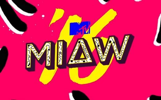 Mtv Miaw  Winners List