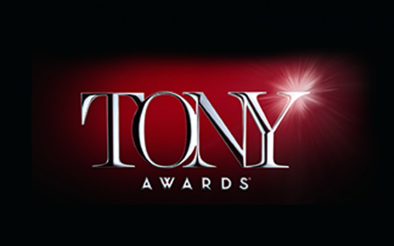 Tony Awards 2016 Live Stream