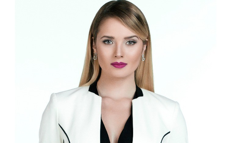 Vino El Amor Kimberly Dos Ramos On First Ever Villain Role