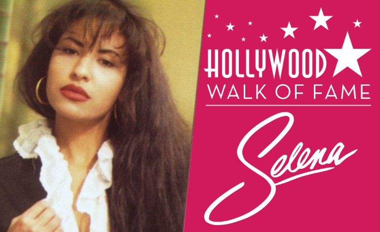 Selena Quintanilla Doll: Fans Urge Mattel To Create Barbie Inspired By ...