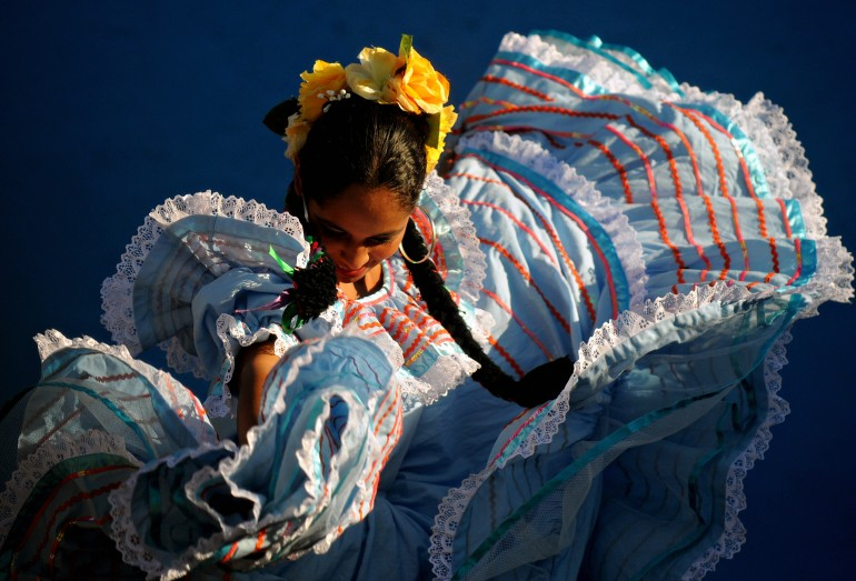 hispanic heritage month 2017 8 surprising facts about latinos in the us