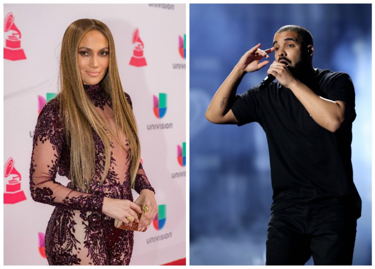 sog xian latin dating site The straits times' sports desk picks its best xi of wags at the  she won the grammy award for the best latin pop album with el  they having been dating since.