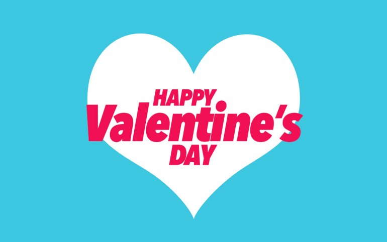 Valentine S Day Messages For Girlfriends 30 Romantic