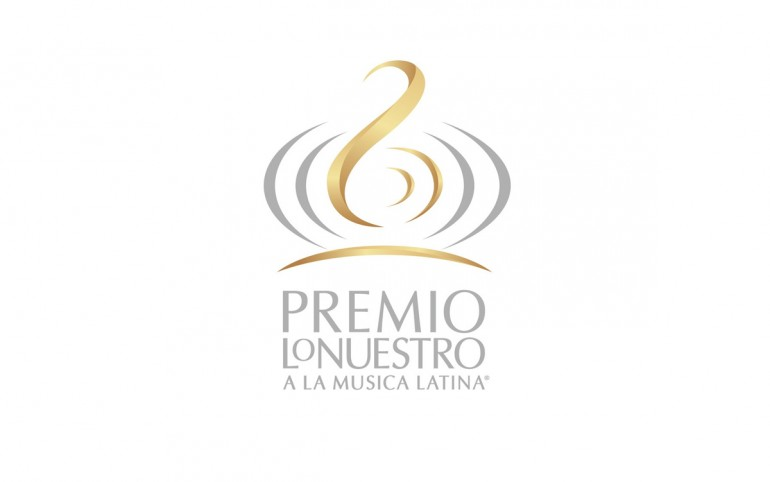Premio Lo Nuestro 2017 Live Stream Video Online