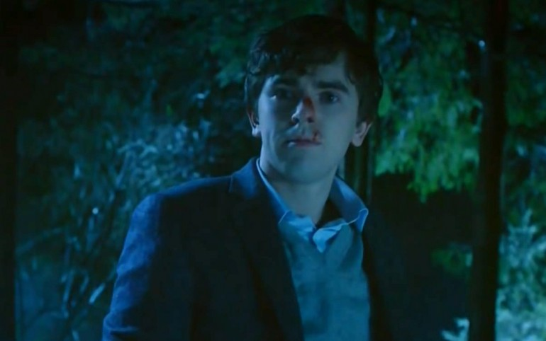 Permalink to Bates Motel Season 5 Watch Online