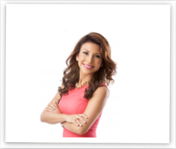 Lili Gil Valletta,Co-Founder & CEO ofCien+ and Creator of Dreamers Ventures