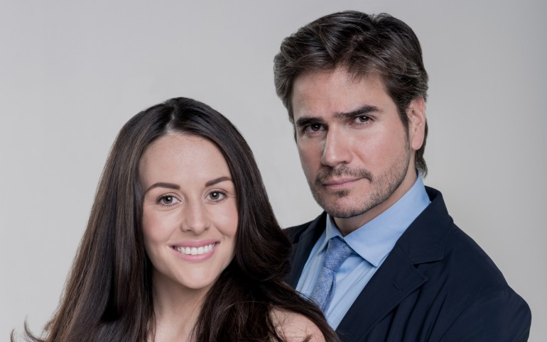 https://images.latintimes.com/sites/latintimes.com/files/styles/large/public/2017/07/07/mi-marido-tiene-familia-telenovela.jpg