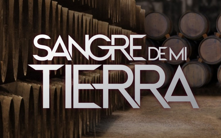http://images.latintimes.com/sites/latintimes.com/files/styles/large/public/2017/11/02/telenovela-sangre-de-mi-tierra.jpg