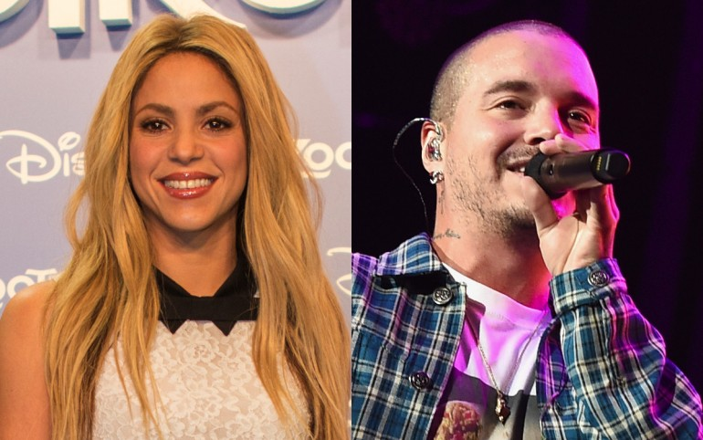 Premios Billboard 2018 Nominations List