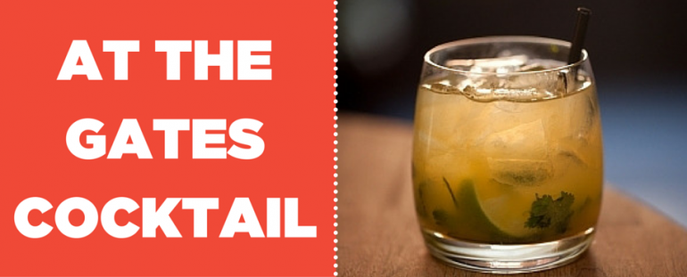 At_the_Gates_Cocktail_Updated_916X370