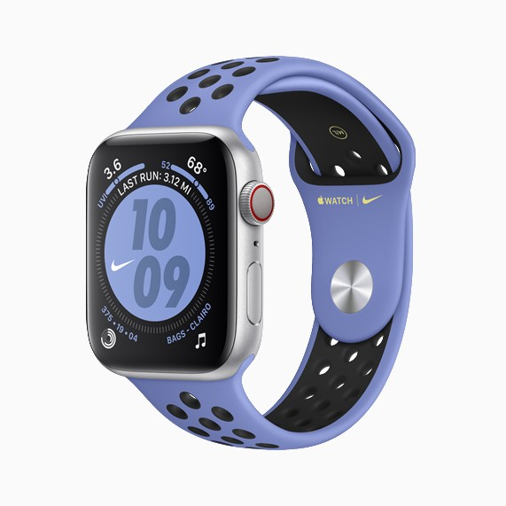 Apple_watch_series_5-nike-sports-band-royal-pulse-black-091019_carousel
