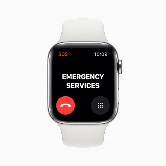 Apple_watch_series_5-sos-call-emergency-services-screen-091019_carousel