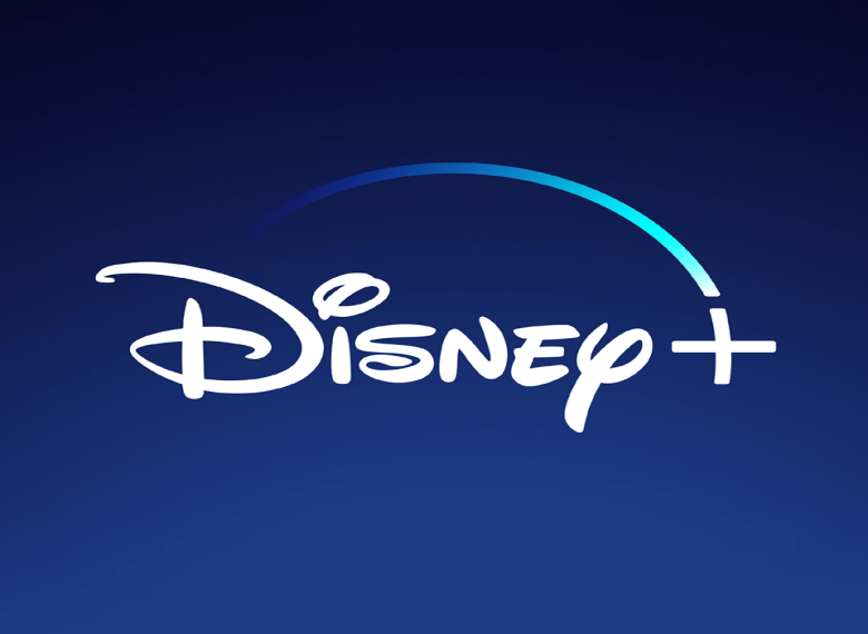 Disney Plus Wie Viele Accounts