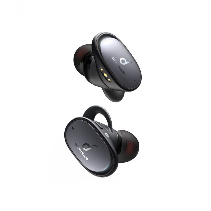 Anker_Soundcore_Liberty_2_Pro_All-new_True_Wireless_Earbuds_1