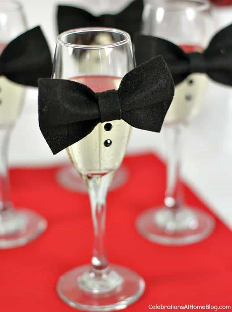 New-Years-Eve-Party-Decor-Ideas-02-1-Kindesign