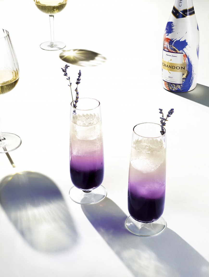 Blueberry Bliss_Cocktails