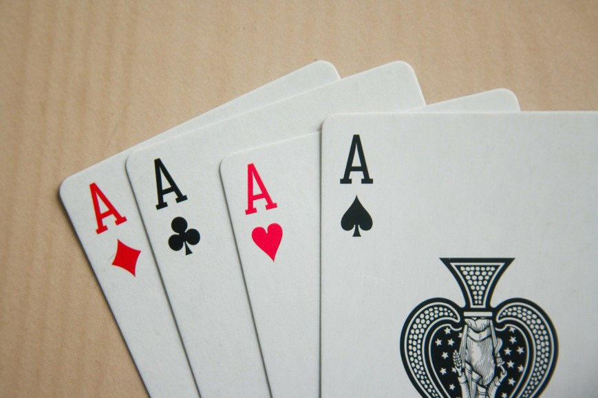 How the Latin American Online Gambling market compares to the UK