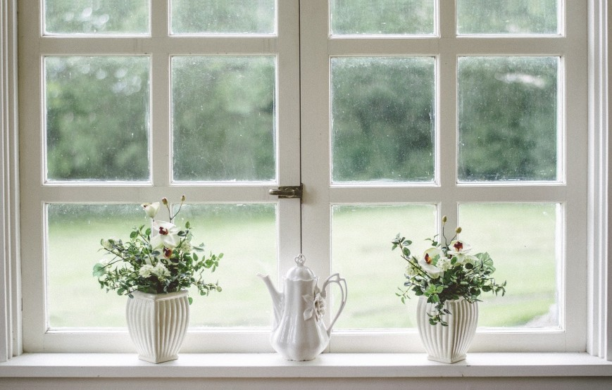 Winter 2021 is Coming –5 Signs It's Time to Upgrade Your Home's Windows