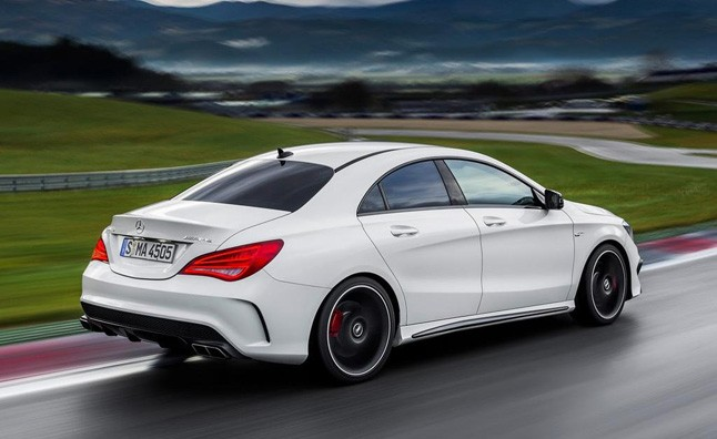 https://images.latintimes.com/sites/latintimes.com/files/styles/large/public/imotortimes//2013/10/21/2014-mercedes-cla45-amg.jpg