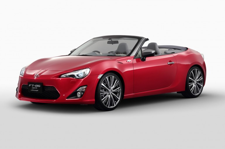 toyota-ft-86-open-concept-2013-tokyo-motor-show-000-1