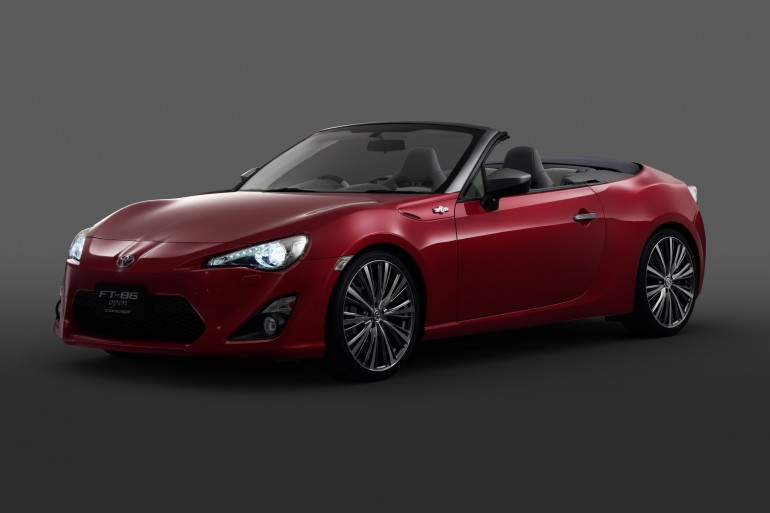 toyota-ft-86-open-concept-2013-tokyo-motor-show-005-1
