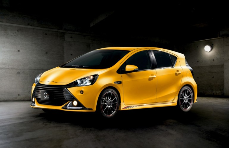 toyota-prius-c-sports-concept-2013-tokyo-motor-show_100445583_l
