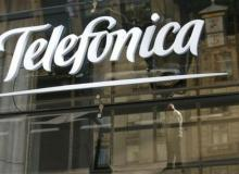 Spain fines Telefonica, Vodafone, Orange over texts