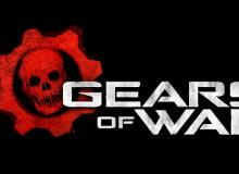 'Gears of War'