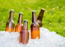 Best beers to buy this Memorial Day Weekend and why