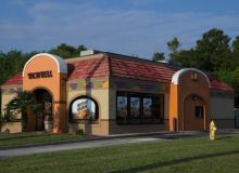 Taco-Bell-Mexican-Lawsuit-Juanita-OConnell