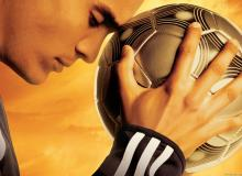 10 Soccer Movies To Quench Your Soccer Thirst